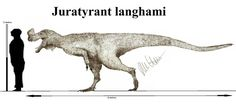 Juratyrant langhami by Teratophoneus on DeviantArt Jurassic Park, Jurassic World, Dinosaur Drawing, Creature Drawings, World Images, Prehistoric Creatures, Backyard Birds, Crests, Cool Names