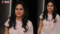 Singer Sunitha Photo Shoot stills gallery ll latest tollywood photo gallery