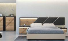 DormitorioPacheco 1