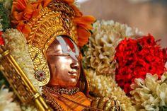 Shiva Statue, Indian Gods, Blog, Blogging