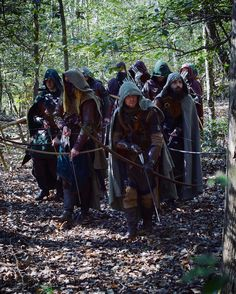 """After him they rode: a long line of mail-clad men. Swift, shining, fell and fair to look upon. Fantasy Armor, Medieval Fantasy, High Fantasy, Fantasy World, Larp, Story Inspiration, Character Inspiration, Character Concept, Character Art"