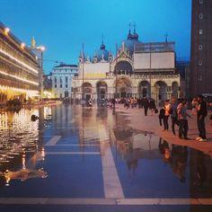 Rialto Market, Inter Rail, European Holidays, Rialto Bridge, Ash Wednesday, Grand Canal, Epiphany, Mardi Gras, Places Ive Been