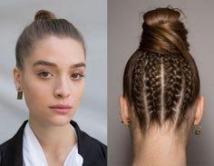 dior-pfw-ss17-hair-makeup