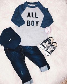 01faf4dd 26 Best Teddy's bday images | Baby boys clothes, Kids, Kids outfits