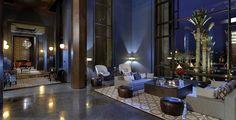 Royal Palm Beachcomber Luxury 5*