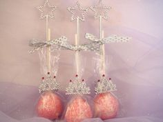 disney cake pops | Princess cake pops for birthday party favors bridal baby shower girls …  | followpics.co