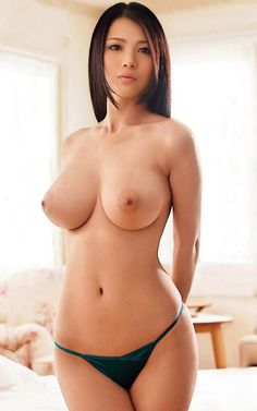 Amateur Chubby Nude Young Girls