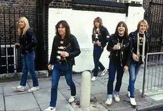 1982..