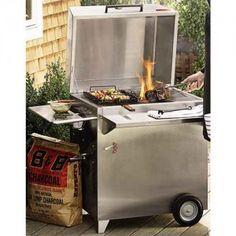 buyeru0027s guide for best barbeque gas grills under 500 dollars - Best Gas Grills