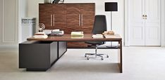 Italian Office Furniture : about Italian office furniture on Pinterest  Executive office chairs ...