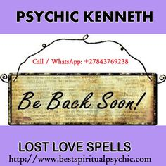 Ask Online Psychic Healer Kenneth Call / WhatsApp Spiritual Love, Spiritual Healer, Spiritual Guidance, Reiki Healer, Psychic Reading Online, Online Psychic, Business Model, Business Tips, La Mian