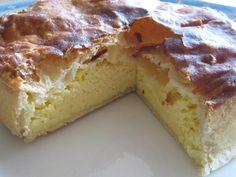 Mattentaart :)  #belgium #bread #food