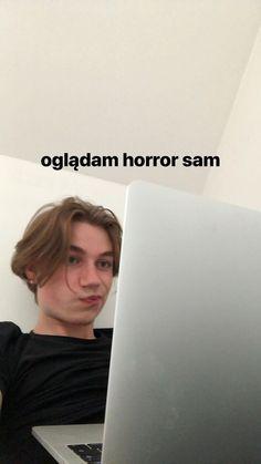 Am In Love, Shrek, Me Me Me Anime, The Outsiders, Horror, Mood, Memes, People, Youtube