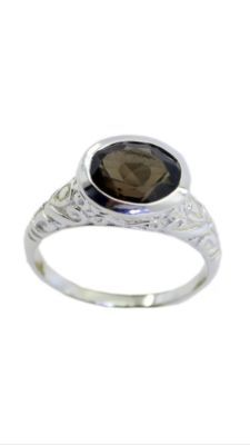 #falcon #aquamarine #lifted #royalblue #blogger #Riyogems #jewellery #gemstone #Handmade #Silver #Ring http://www.ebay.com/cln/riyogems/