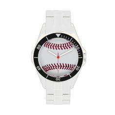 =>Sale on          Baseball Sports Wrist Watch           Baseball Sports Wrist Watch so please read the important details before your purchasing anyway here is the best buyReview          Baseball Sports Wrist Watch lowest price Fast Shipping and save your money Now!!...Cleck Hot Deals >>> http://www.zazzle.com/baseball_sports_wrist_watch-256741303974214445?rf=238627982471231924&zbar=1&tc=terrest