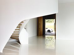 Gallery of 65BTP-HOUSE / ONG&ONG Pte Ltd - 24