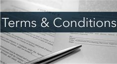 Clausole contrattuali in inglese  Esempio clausole contrattuali più frequentemente utilizzate nella lingua inglese con relativa traduzione in lingua italiana.