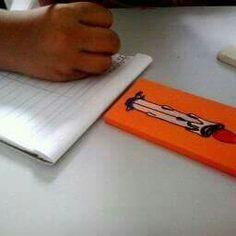 Desenvolvendo a Escrita