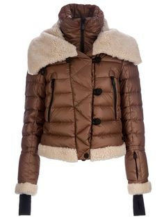 moncler-intersting front