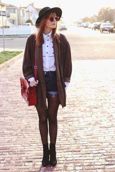 nyc fashion blog, fashion blog, new york fashion blog, vintage fashion blog