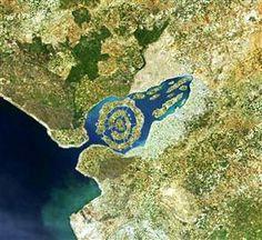 Lost city of Atlantis believed found off Spain - Science