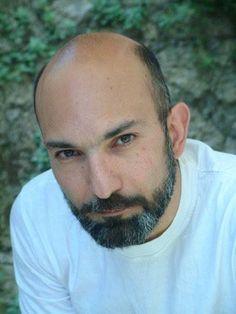 Il mondo del doppiaggio in lutto per Gaetano Varcasia.... Only the Good die young...