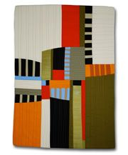 diane melms amazing quilts