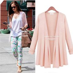 Cheap garment clothing, Buy Quality clothing undergarments directly from China clothing islam Suppliers:    No:8506   Size:S,M,L   Color:Dark blue,White,Pink,Gray   Fabric:Full-cotton   Season:Summer&Spring      Ex