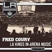 LA Kings In-Game Music Playlist...Get Pumped Up