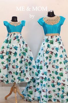 Mother Daughters, Mother Daughter Outfits, Mom Daughter, Girls Party Dress, Baby Dress, Girls Dresses, Twin Outfits, Kids Suits, Baby Suit
