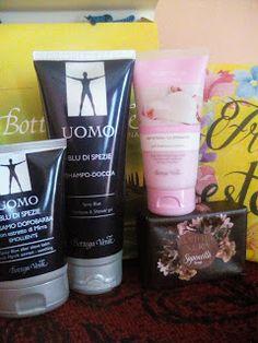 Review #cosmetice #profesionale pentru #femei si #barbati marca #bottegaverde -art2 -prinde voucher de 10% reducere https://voislabi.blogspot.ro/2017/07/review-cosmetice-profesionale-pentru.html