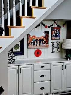 Furniture Design Under Staircase snuggle space | decorating ideas | pinterest | cozy nook
