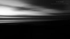Scenery, Landscape, Beach, Seascape, Water, Sea, Mood, Moody, Atmosphere, Scenic, Dreamy, Sheena Duckworth Photography