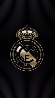 Real Madrid Wallpaper Hd Iphone 6 Plus Logo Del Real Madrid, Real Madrid Team, Real Madrid Football, Real Madrid Cristiano Ronaldo, Cristiano Ronaldo Wallpapers, Cristiano Ronaldo Juventus, Wallpapers En Hd, Real Madrid Wallpapers, Imagenes Real Madrid