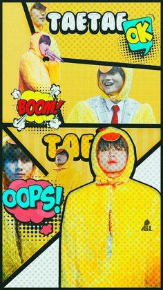 bts wallpaper s s ? Jimin, Suga Rap, Bts Taehyung, Bts Bangtan Boy, Daegu, Bts Memes, Got7, Wallpaper Telephone, Boy Band