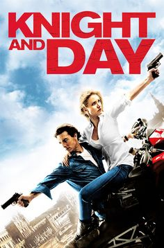 Nailla Movies | knight and day online free