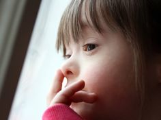 The Unexpected Reason That Kids Get Stuck In Foster Care