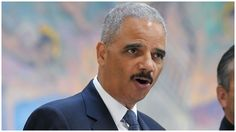Eric Holder, former Attorney General under Barack Obama, just recently came out to blast President Donald Trump in the wake of a Democrat gubernatorial victory in Virginia. According to Holder, people still want to be living in Obama's America...