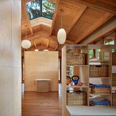love the wood, good studio pics/ideas