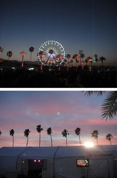 coachella is only 2 months away! can't wait!!!