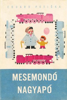 Children's Literature, Illustration, Kindergarten, Education, Reading, Drawings, Cover, Books, Kids