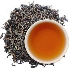 Organic tea India, Loose Leaf Assam tea, Organic Assam Tea, Loose Leaf Green Tea, Green Tea Online, Herbal Tea India, Buy Tea Online, Organic Green Tea
