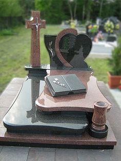 Tombstone Pictures, Tombstone Designs, Grave Headstones, Cemetery Decorations, Memorial Stones, Cemetery Art, Going Home, Funeral, Memories