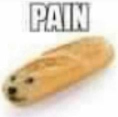 Life is pain . Life is pain . Life Memes, Daily Memes, Dankest Memes, Ironic Memes, Offensive Memes, Hilarious Memes, Haha Funny, Lol, Funny Stuff