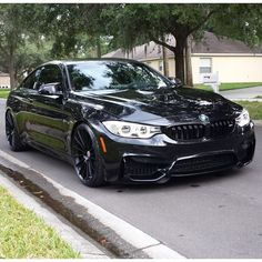 Repin ths #BMW M4 then follow my BMW board for more pins