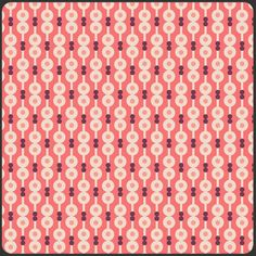 End of Bolt 17 Summerlove Retro Harmony by SistersandQuilters, $4.75