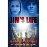 Jim's Life (Paperback)By Jason Matthews