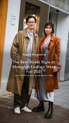 Summer Fashion Trends, Autumn Fashion, Spring Fashion, Rainy Day Outfit For School, Cool Style, My Style, Vogue Magazine, Cool Street Fashion, Fashion Quotes