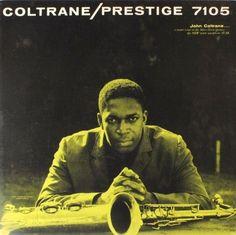 John Coltrane - Coltrane at Discogs