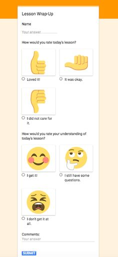 60 Best Emojis In Education Images Classroom Ideas Classroom